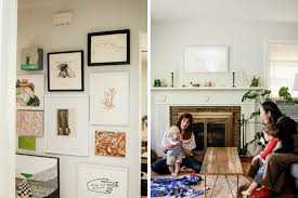 Boon Bookshelf At Home With Jess Marie Griffith It U0027s My Darlin U0027