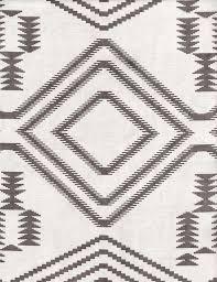 Luxury Velvet Upholstery Fabric Free Shipping On Andrew Martin Luxury Fabrics Find Thousands Of