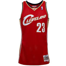 nba store ph the official online nba store philippines