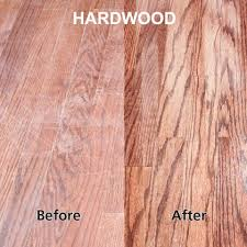 Laminate Flooring Shine Rejuvenate 32oz Floor Refresher And Bonnet