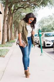 Plus Size Urban Clothes 100 Best Casual Images On Pinterest Curvy Fashion Fashion