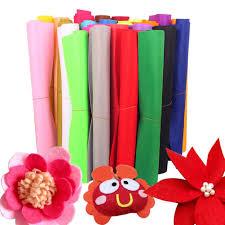 online get cheap kids felt crafts aliexpress com alibaba group