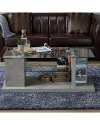 Pull Up Coffee Table Amazing Deal 17 Stories Eugene Coffee Table
