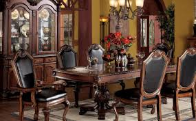 Dining Room Set With Buffet And Hutch Horrifying Concept Narrow Kitchen Cabinet Pretty Cabinet Fronts Of