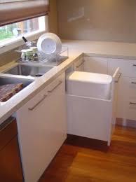 kitchen bin ideas kitchen bin design ideas get inspired by photos of kitchen bins