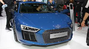 audi r8 wallpaper blue luxury model u2013 2013download com