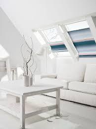 Complete Home Design Inc 10 Best Creative Interior Design Ideas Images On Pinterest Attic