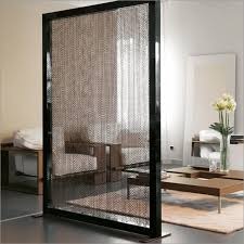 home dividers classic home decor with room dividers optimum houses