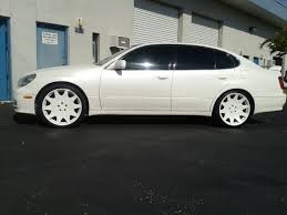custom lexus gs400 1998 lexus gs400 u2013 car charisma of jacksonville