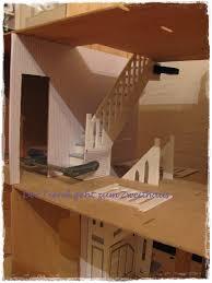 treppe nachtrã glich einbauen der trend geht zum zweithaus der treppeneinbau