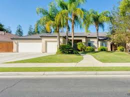 3 Bedroom Houses For Rent In Bakersfield Ca by Bakersfield Real Estate Bakersfield Ca Homes For Sale Zillow