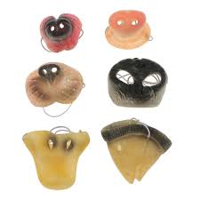 duck halloween mask compare prices on latex duck mask online shopping buy low price