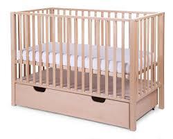 chambre bébé bois naturel lit bébé moderne bois naturel acheter en ligne emob