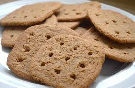 the best graham crackers unwritten recipes