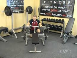 Leverage Bench Press Valor Fitness Bf 47 Independent Lever Bench Youtube