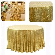 Round Elastic Tablecloth Online Get Cheap Round Fitted Tablecloths Aliexpress Com