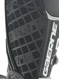 motocross boots gaerne gaerne black sgj kids mx boot gaerne freestylextreme america