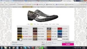 cheap design own shoes find design own shoes deals on line at