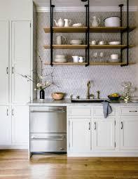 Shabby Chic Kitchen Design Ideas 77 Adorable Shabby Chic Kitchen Design Ideas Qassamcount