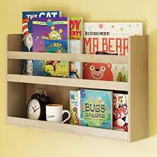 shelves for kids room wall shelves childrens rooms ggregorio