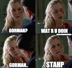 Walking Dead Memes Season 5 - the walking dead season 5 best memes beth greene walking dead
