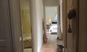 chambre d hotes le lavandou massacan vue mer chambre d hote le lavandou arrondissement de