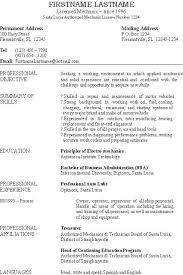 Auto Detailer Resume Resume Format Parole Officer Resume Amusing Sample Parole Support