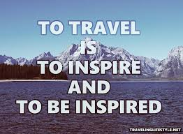 quotes about traveling images Top inspiring travel quotes by famous travelers of 2018 jpg