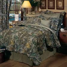 Blue Camo Bed Set Bedroom Camo Bedding Camo Bed Set Camo Bedding