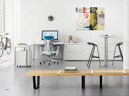 lift up coffee table mechanism with spring assist lift up coffee table mechanism with spring assist fresh mocka