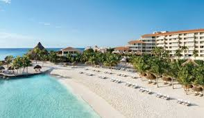 all inclusive singles resorts vacations shop now