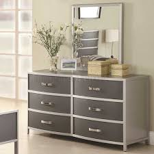 Dressers Bedroom Furniture Two Tone Dresser Bedroom Furniture Also Dressers Chests