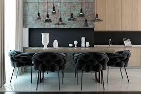 diff studio u203a 12 fireplace apartment