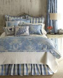 french country bedroom design best 25 french country bedrooms ideas on pinterest blue bedroom