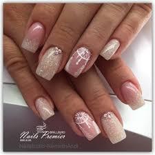 nails art pinterest image collections nail art designs