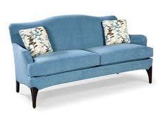 Creative Interiors And Design King Hickory Living Room Francis Fabric Chair 671 Woodley U0027s