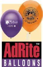 overnight balloon delivery custom mylar balloon printing since 1976