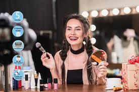 makeup artist course become a pro makeup artist course bundle