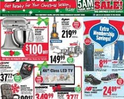 bi mart black friday 2017 ads deals sales