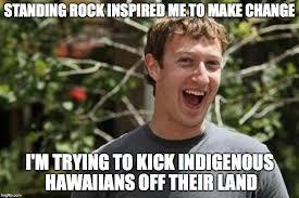 How To Make An Internet Meme - 21 hilarious zuckerberg memes that are trending on internet troll