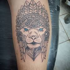 meaning of lion tattoo the best lion in 2018