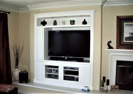 built in living room cabinets custom entertainment centers designed built installed c l