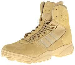 Jual Adidas Gsg 9 3 adidas s gsg 9 3 tactical boot shoes