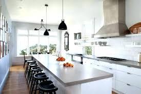 Black Kitchen Lights Black Kitchen Lights Aciarreview Info