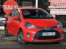toyota showroom timings used toyota cars for sale in west drayton middlesex motors co uk