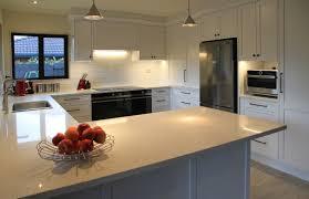 gallery u2013 creative kitchens u0026 interiors