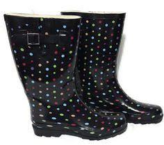 zipper boots s black guess front gold zipper open peep toe boots s 10 m shoes nwb