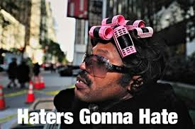Haters Gonna Hate Meme - funny haters gonna hate meme bigking keywords and pictures
