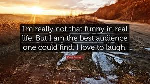Funny In Love Quotes by Carol Burnett Quotes 57 Wallpapers Quotefancy