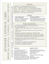 Food Prep Resume Example by Medical Resume Examples Resumes For Medical Assistant Resume Cv